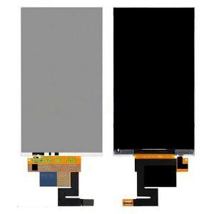 LCD (Дисплей) Sony D2302 Xperia M2 Dual sim/D2303 Xperia M2/D2305 Xperia M2/D2403 Xperia M2 Aqua Оригинал