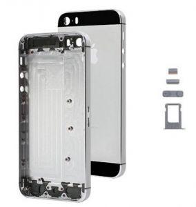 Корпус iPhone 5S (grey)