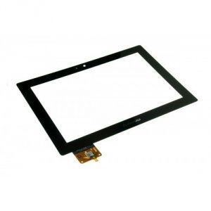 Тачскрин Lenovo IdeaTab S6000 (black)