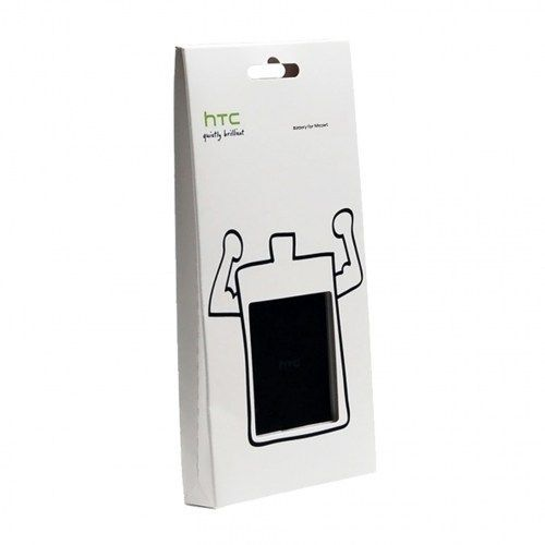 Аккумулятор HTC Desire 526G Dual Sim (B0PL4100) Оригинал