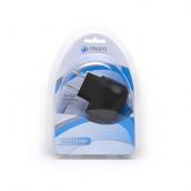 Сетевое зарядное устройство Deppa Nokia 1100/2610/6020/6230/6610/7260/7270/8800/9300