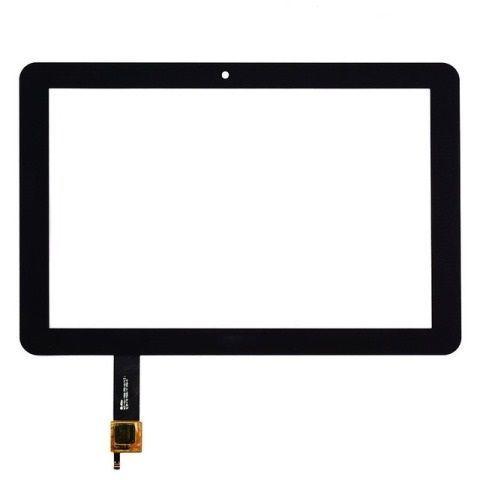 Тачскрин Acer A3-A20 Iconia Tab (black) Оригинал