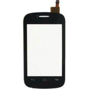 Тачскрин Alcatel 4014D OneTouch Pixi 2/4015D Pop C1 (black) Оригинал