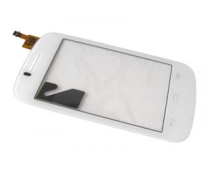 Тачскрин Alcatel 4014D OneTouch Pixi 2/4015D Pop C1 (white) Оригинал