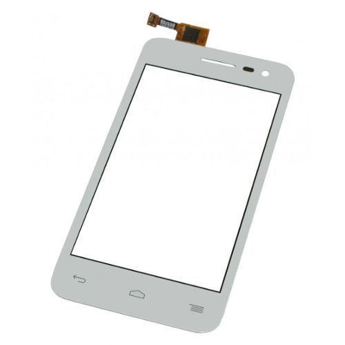 Тачскрин Alcatel 5050X Pop S3/5050Y Pop S3 (white) Оригинал