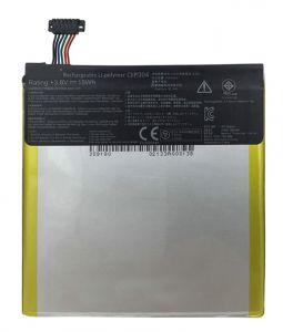 Аккумулятор Asus ME173X MeMO Pad HD 7 (C11P1304) Оригинал