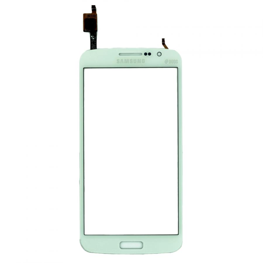 Тачскрин Samsung G7102 Galaxy Grand 2/G7106 Galaxy Grand 2 (white) Оригинал