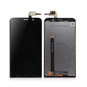LCD (Дисплей) Asus ZE551ML ZenFone 2 (в сборе с тачскрином) (black) Оригинал