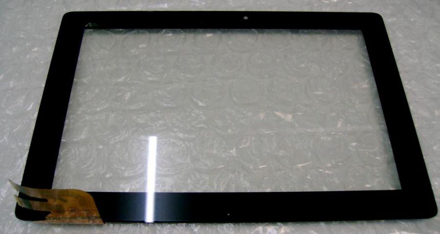 Тачскрин Asus TF300TG Transformer Pad (G01) (black) Оригинал