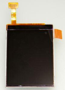 LCD (Дисплей) Nokia 3720 Classic/5610 XpressMusic/5700 XpressMusic/6110 Navigator/6220 Classic/6303 Classic/6500 Slide/6600 Slide/6730 Classic/E65/... Оригинал