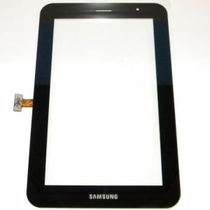 Тачскрин Samsung P6200 Galaxy Tab 7.0 Plus (black)