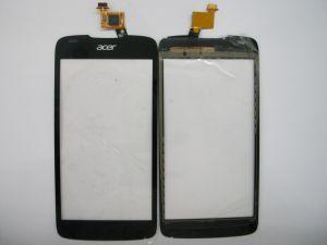 Тачскрин Acer E350 Liquid Gallant Duo (black) Оригинал