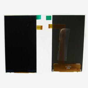LCD (Дисплей) Micromax A107 Оригинал