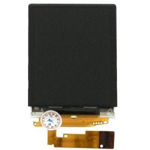 LCD (Дисплей) Sony Ericsson K850