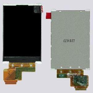 LCD (Дисплей) LG KF510 Оригинал