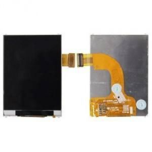 LCD (Дисплей) Samsung M3710 Corby Beat/M5650 Lindy/S3650 Corby