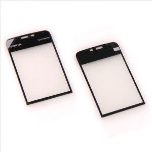 Защитное стекло Nokia 5310 Оригинал