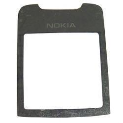 Защитное стекло Nokia 8800 (silver)